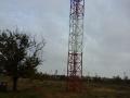 Башня 16 м