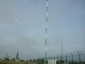 Вымпел-3 (36 м)