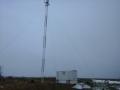 Вымпел-4(24 метра)