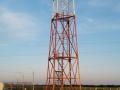 Башня 41 метр