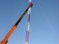 Вымпел -3 (36 м)